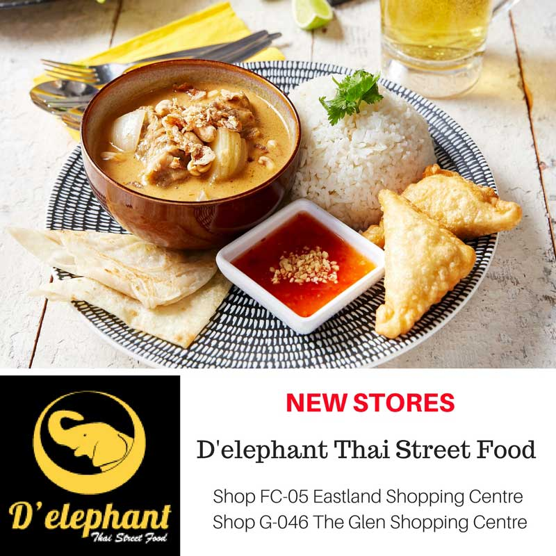Delephant-Thai-New-Stores